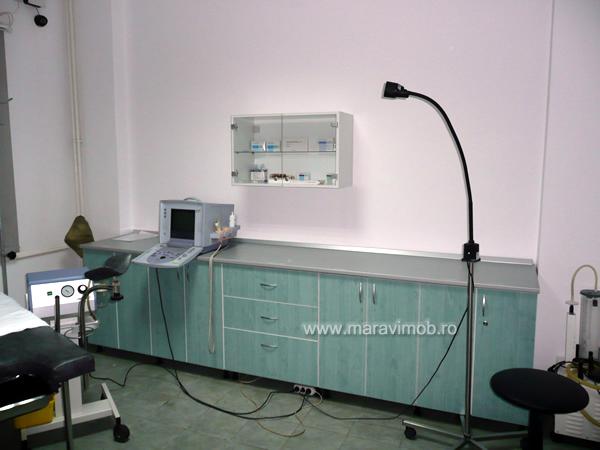 cabinet ginecologic