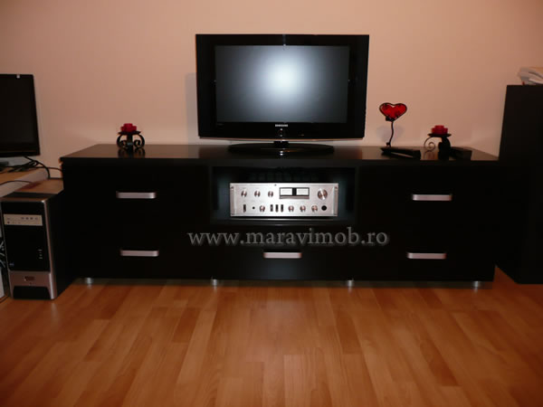 Comode TV plasma