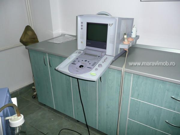 comode cabinet medical