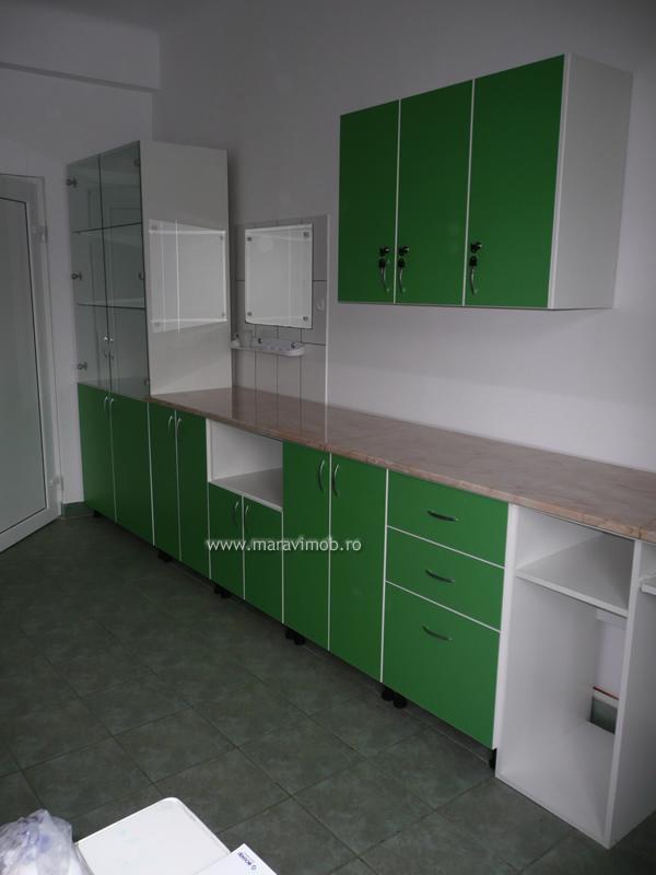 cabinet medical mobilat de Maravimob
