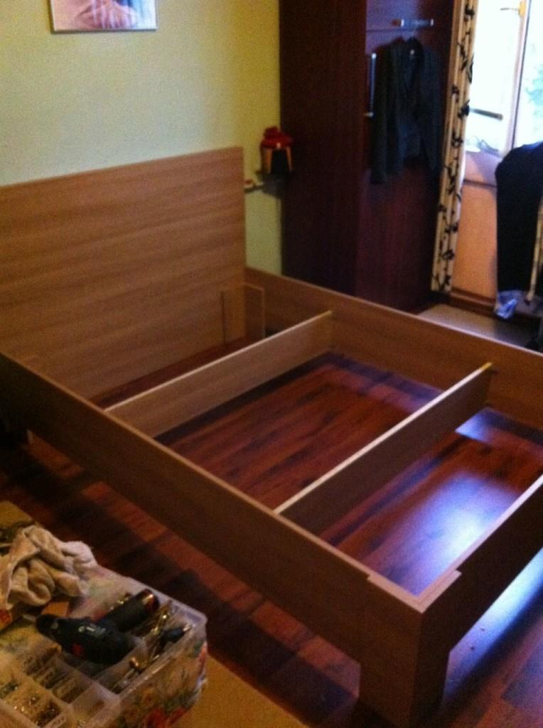pat dormitor 1