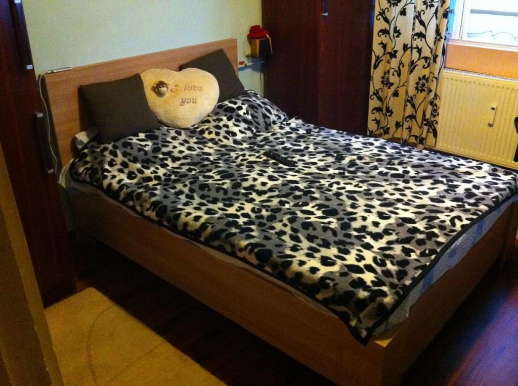 pat dormitor final